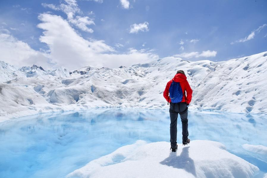 Que faire en Patagonie : les meilleures activités