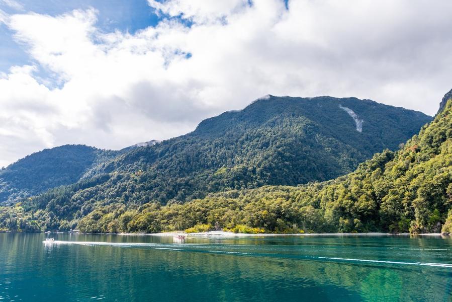 Les plus beaux parcs nationaux de la Patagonie